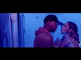 Snoop Dogg - Point Seen Money Gone ft. Jeremih official video_music_hip hop