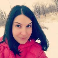 Наталья Шишлянникова