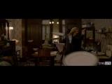 «Фантастические твари и где они обитают» (Fantastic Beasts and Where to Find Them) - Создание спецэффектов (Cinesite)