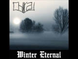 ChiralDeathBlack Metal Country Italy- Eternal Winter Day