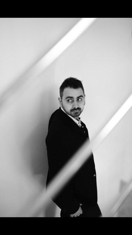 Давид Галустян | Сочи