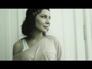 Ёлка - Около тебя клип  2011 год