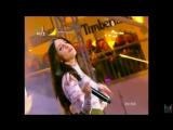 Kristina Si - Хочу _ Mama Boss _ Космос _ Секрет (feat. Скруджи) (Партийная зона
