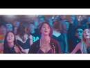 박기량 (Park Ki Ryang) - Hustle (Feat. Mechilling) MV