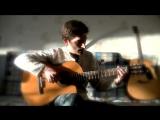 Jan van den Langenberg - Boogie For Guitar Ян ван ден Лангенберг - Буги для гитары