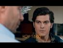 #Medcezir ❤ Argentina 112 ep. 13.07.2017 (2 sezon)