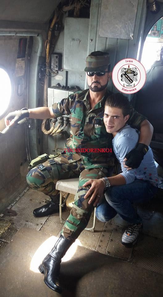 [BIZTPOL] Szíria és Irak - 3. - Page 3 1tO1yJLcppY