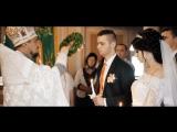КОШЕЛЯ-VIDEO Діма & Ніка