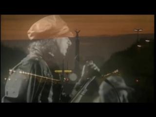 Scorpions - Wind Of Change / A & G Channel