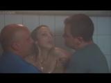 Нелли Уварова голая в сериале