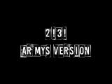 [VIDEO] BTS 2!3! - ARMYs Version (To Bangtan) (Rus Sub)
