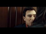 Кинокомедия - Boyvachcha kuyov(Богатые муж)