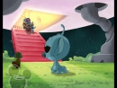 Lilo Stitch.s01.e09