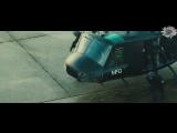 Vanishing Point  Official  Trailer Jonsa