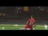 """Джеки"" Джан | Shyngysbay | vk.comnice_football"