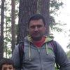 Vitaly Akshonin