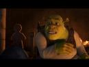 Шрек: Хэллоуин (2010) HD 720p