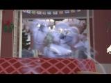 Каспер: Рождество призраков (2000) HD 720p