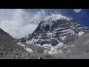 Невероятные находки в Южной Сибири.Древнейшие пирамиды мира.Территория заблуждений