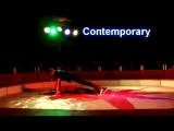 Circus - Dance Duo Victory 3 minutes - HD Promo 1080