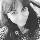 Анюта Харитонова фото #9