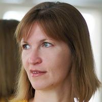 Розалия Фаткуллина