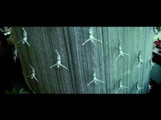 Самсара / Samsara / Рон Фрике, 2011 (документальный, музыка)