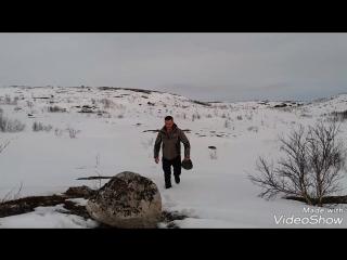 Кевларовая каска , картечь и пуля)