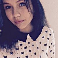 Катя Студан