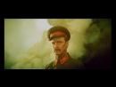 Битва за Москву (1985) фильм 1 Агрессия 10 часть