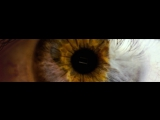The Amazons - Black Magic (2017) (Alternative Rock  Indie Rock)