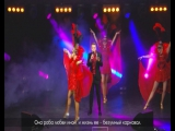 Актриса. Валерий Меладзе cover