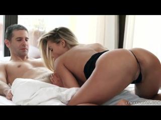 Сладкая девушка соскучилась по сексу | christen courtney | порно малышка удовлетворяет потребности   [porn_hd, sex, video_hd, ha