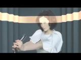 Freemasons feat. Sophie Ellis-Bextor - Heartbreak (Make Me A Dancer)(360p)