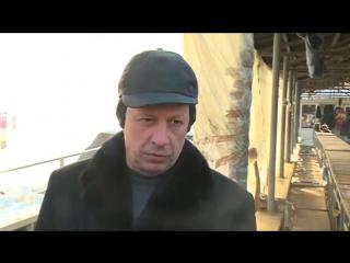 Юрий Бойко: Отмена льготного налогообложения поставит крест на работе мелких предпринимателей.