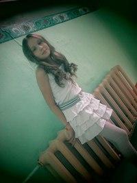 Алина Алимова, Егорьевск - фото №4