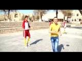 Farhod va Shirin - Yuragim (Official HD Clip 2013) - YouTube.mp4