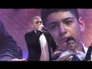 ARMEN VARDANYAN - Harsaniq / Cover PAUL BAGHDADLIAN (Official Music Video) ( New 2017