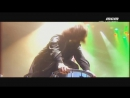 Slipknot The Blister Exists Live Belfort 02.07.2004