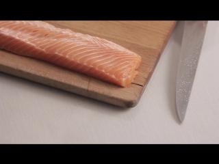 Рыбий пир 31.05