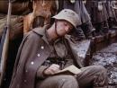 На западном фронте без перемен 1979 США фильм
