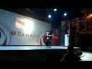 Танец живота . Вот как танцуют турецкие девчонки.