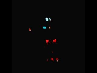 Покатушки на Mitsubishi Lancer)