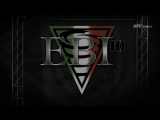 EBI.Eddie Bravo Invitational Mexico --- 10