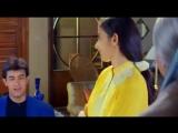 Мятежная душа / Mann * Индийские фильмы , Аамир Кхан и Маниша Койрала (Звёздный Болливуд)