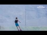ТОП уровень джетпакеров на воде [720p]