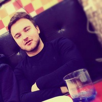 Аватар Рамазана Алиева