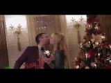 Леся Ярославская ft. SOBOL - Наш Новый год - ПРЕМЬЕРА