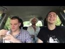 Аплеталин - Рассказывай про Казантип, свадьбы, карты и не гей ли ты часом
