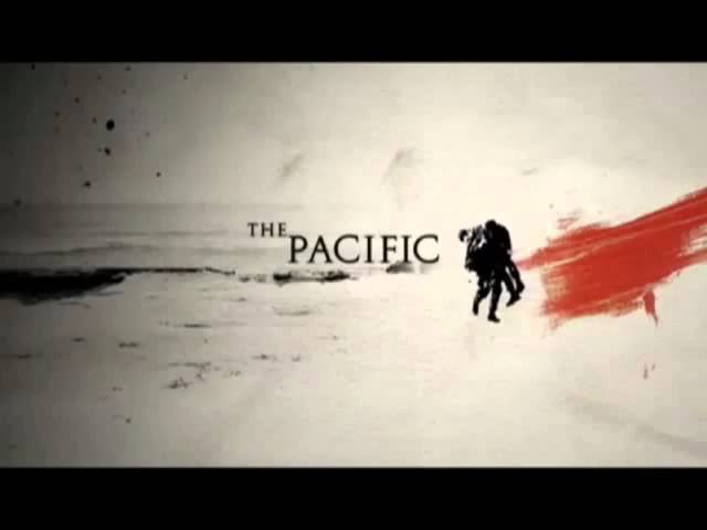 The Pacific Honor Soundtrack Main Title Theme by Hans Zimmer